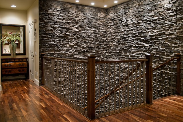 faux wall ideas house ideasfabulous faux contemporary interior wall panels from dreamwallfaux brick wall wall ideas pinterest interior walls